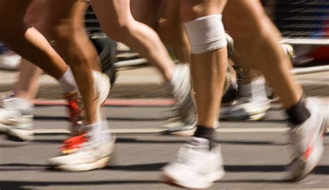 The Neglected Piece to Better Distance Running Performance