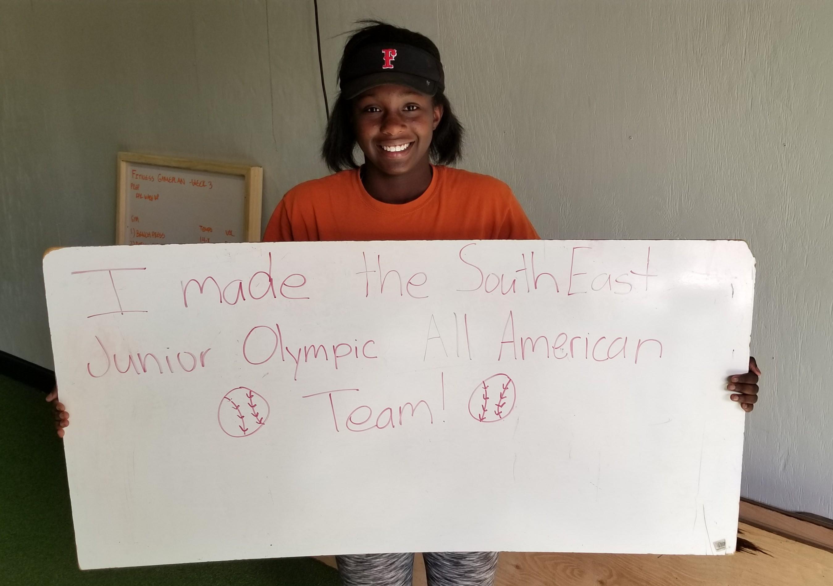 Athlete Testimonial 2