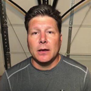 Jon Lamonte VT client testimonial