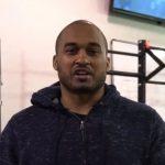 Josh McNair small group fitness testimonial