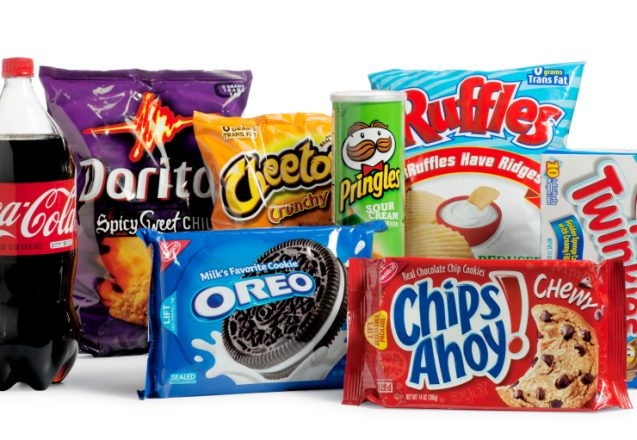 5 Tips to Help Beat Sugar Cravings (Video)
