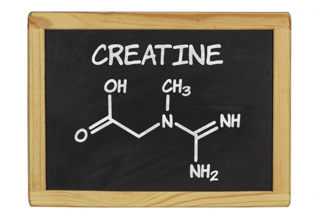 The Scoop on Creatine: Everything You Need to Know to Reap the Benefits